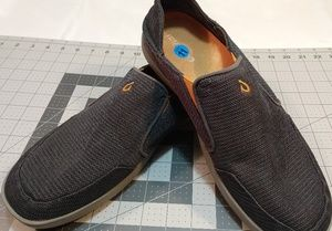 Olukai Mesh Shoes
